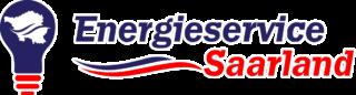 energie service saarland logo